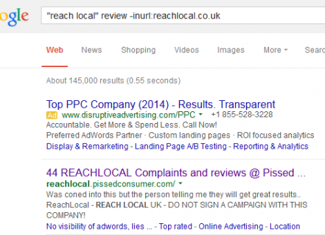 reach-local-reviews